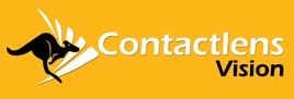 Branded contact lenses  Australia