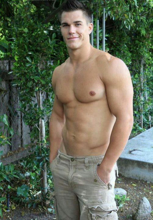 Great Nude Photos