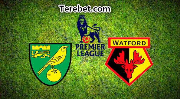 Head to head Match Norwich City vs Watford : 05 De s2015 Watford 2 – 0 Norwich City 21 Feb 2015 Watford 0 – 3 Norwich City 16 Agu 2014 Norwich City 3 – 0 Watford 25 Sep 2013 Watford 2 – 3 Norwich City 13 Apr 2011 Watford 2 – 2 Norwich City Last …