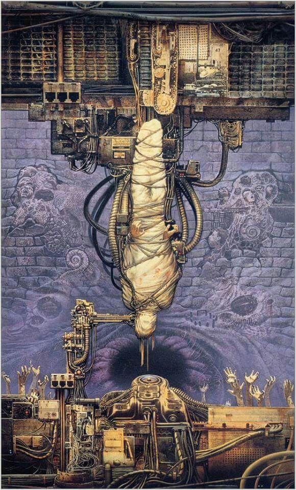 Pin By Carlos Bustos On Painting References Heavy Metal Art Metal Artwork Metal Albums