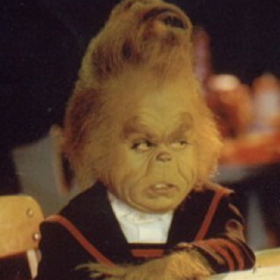 baby grinch grinch pinterest to be i love him and