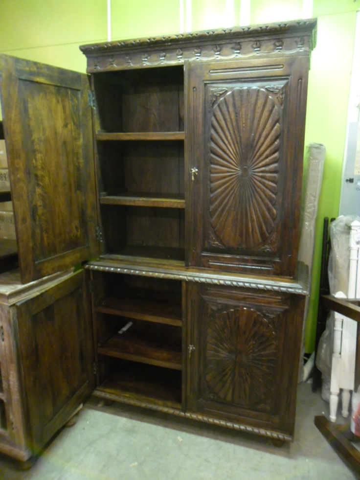 Best Cabinets Images On Pinterest Cabinets Bookcases And - Homestead cabinets