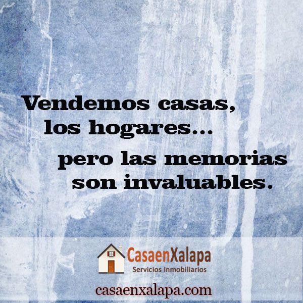 28 best images about frases y refranes inmobiliaria casa for Portal de inmobiliarias
