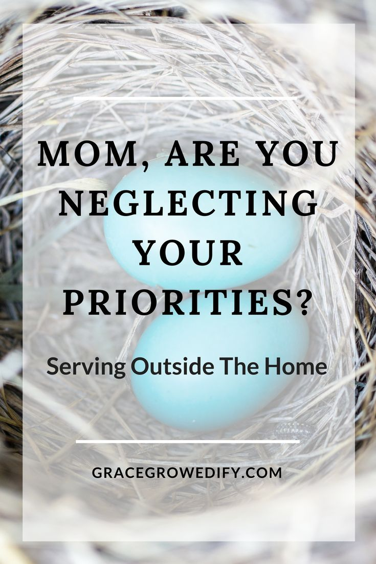 Serving Others | Moms Serving Outside the Home | Homeschool Moms Serving Others | Service Outside of Your Family | Priorities In Homemaking | Homeschool Service Homemaking Priorities