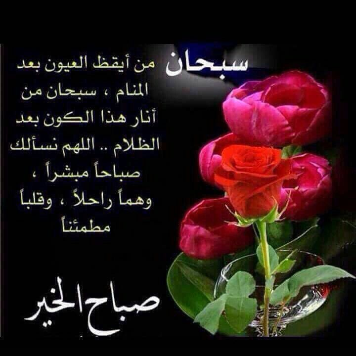 Pin By Chamsdine Chams On صباح مساء الخير Good Morning Messages Good Morning Greetings Morning Messages