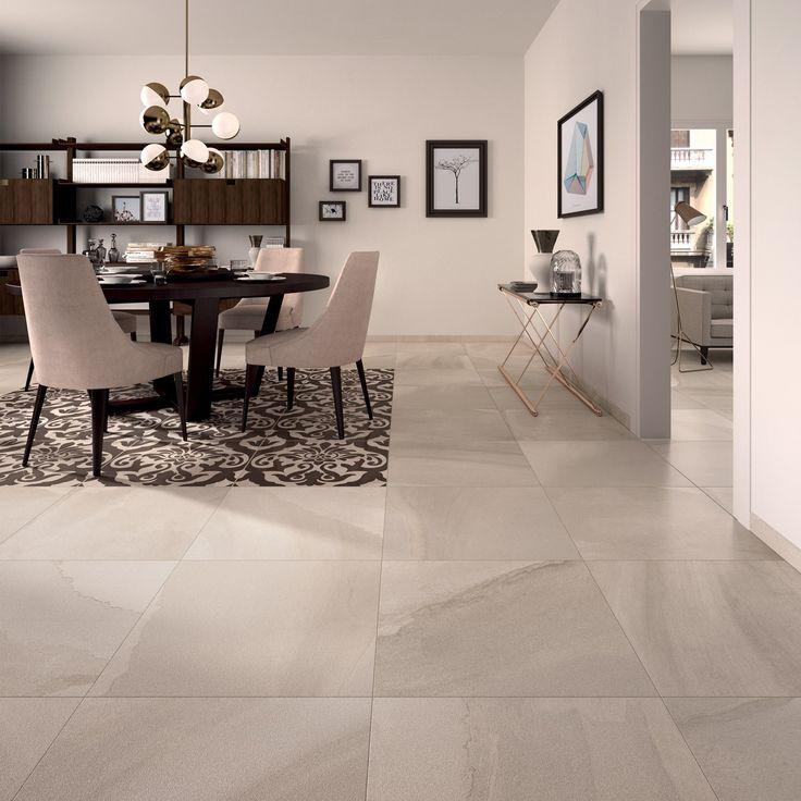 Tile In Dining Room: 32 Best Dining Room Design Images On Pinterest
