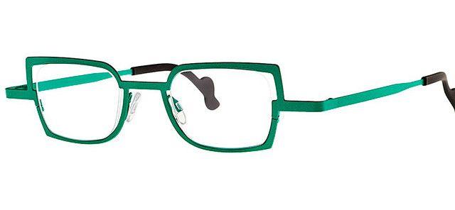 93 best eyewear images on eyewear eye glasses