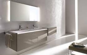 """Résultat de recherche d'images pour """"meuble salle de bain burgbad"""""""