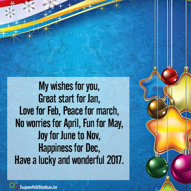 New Year Greetings New year Messages New Year Quotes