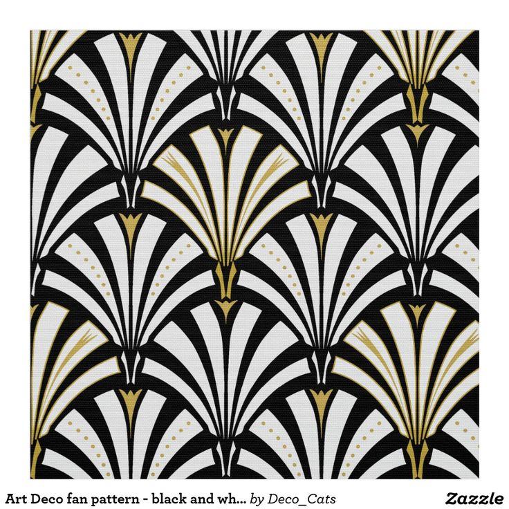17 best ideas about art deco fabric on pinterest art for Art deco fabric