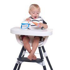 Babystuf.nl - Childwood Evolu 2 #kinderstoel #childwood