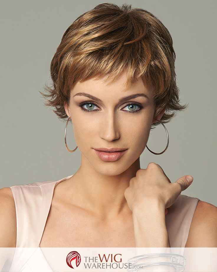 simply hair style 17 best images about hair styles wigs on shops 7534