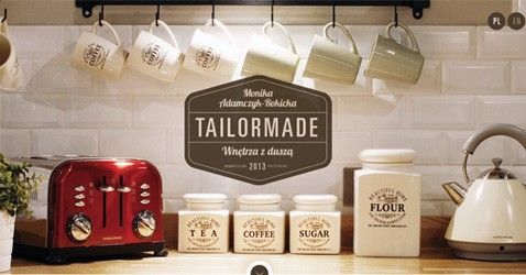 TAILORMADE is a clean site having big image in its header, white background, nice graphics and jquery work. http://minimalistgallery.com/