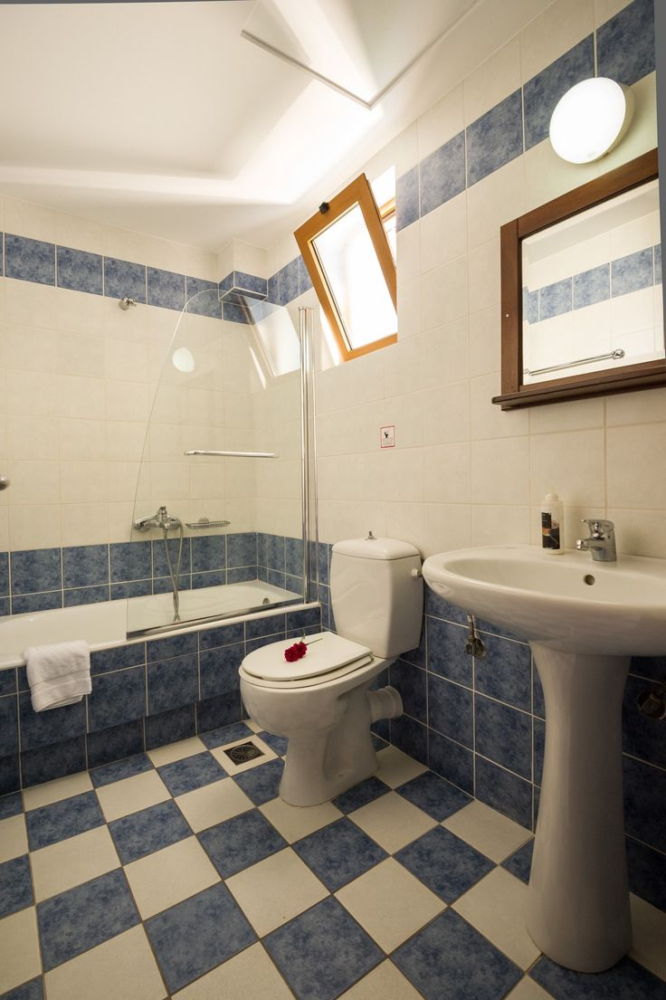Just got back from the beach? Jump in the shower and wash the sea water off and refresh yourself!  http://www.oscarvillage.com/accommodation/one-bedroom-apartments-agia-marina-chania  #Oscar #OscarHotel #OscarSuites #OscarVillage #OscarSuitesVillage #HotelChania #HotelinChania #HolidaysChania #HolidaysinChania #HolidaysCrete #HolidaysAgiaMarina #HotelAgiaMarina #HotelCrete #Crete #Chania #AgiaMarina #VacationCrete #VacationAgiaMarina #VacationChania