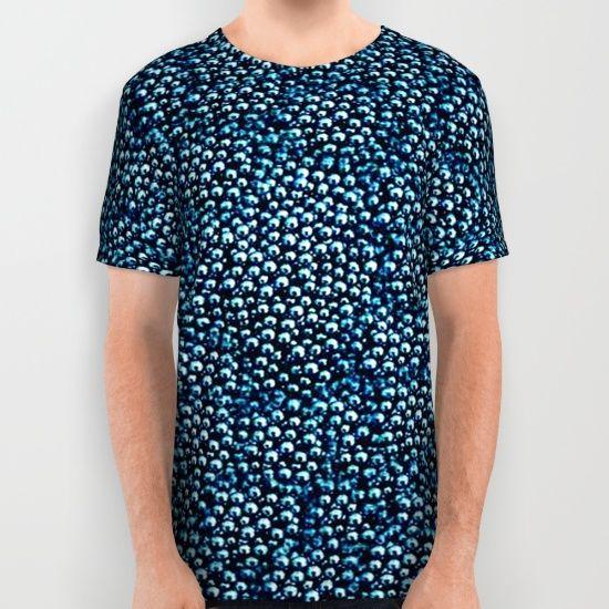 https://society6.com/product/cronart-n1r_all-over-print-shirt#57=422