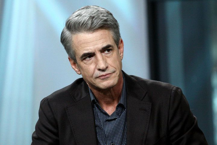 Dermot Mulroney net worth is $5 million Dermot Mulroney Biography and Career Details Dermot Mulroney (born October 31, 1963) is an American actor and musician. Acting since the 1980s, he is known for his roles in the films Young Guns, Samantha, Where the Day Takes You, My Best Friend's Wedding, The Last Outlaw, About Schmidt, …