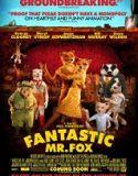 Yaman Tilki – Fantastic Mr. Fox 2009 Türkçe Dublaj izle - Mr. Fox isimli kurnaz tilkimiz karnını doyurabilmek ve ailesine bakabilmek için çiftçilerin yetiştirdiği tavuk, ördek ve hindi gibi bilumum hayvanları her gece düzenli olarak çalmaktadır. Çiftçi çalınan hayvanlarından dolayı kızgındır. Hırsızı arayan çiftçiler sonunda tilkiyi yakalar. Mr. Fox ise onlardan daha zeki davranıp ellerinden kaçmaya çalışacaktır. Çünkü bakması gereken bir ailesi vardır. #Filmizle #Film #FilmPanayiri…
