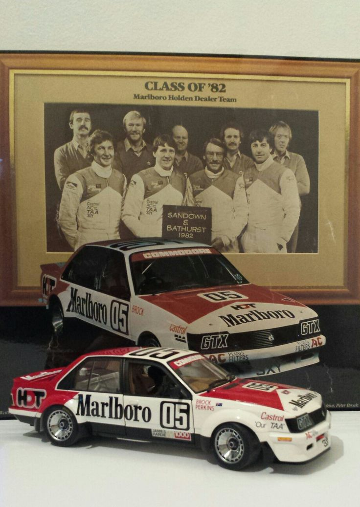 My Tribute To The king of The  Mountain  Peter Brock.                  1945 - 2006.