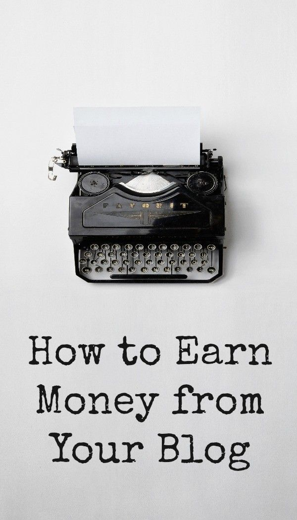 Would you like to know how to make money form your blog. Here are 3 simple ways to make money blogging. Fabulous blog tips for everyone. wanting to monetize their blog