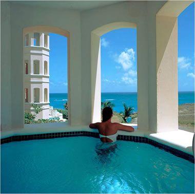 Barbados: Honeymoon, Favorite Places, Vacation, Barbados, Dream, Pool, Places I D, Travel