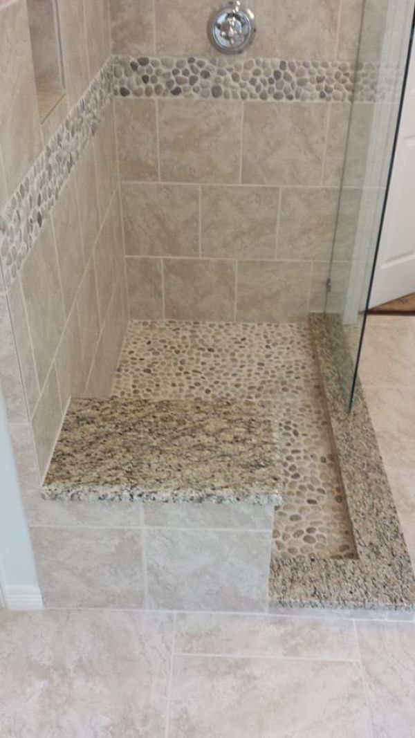 9 best bathroom shower images on Pinterest | Bathroom showers ...