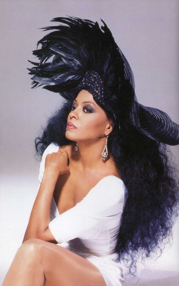 1099 best Diana ross images on Pinterest | Diana ross, Boss and Motown