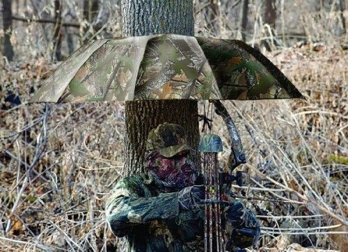 Best 20 Tree Stand Hunting Ideas On Pinterest