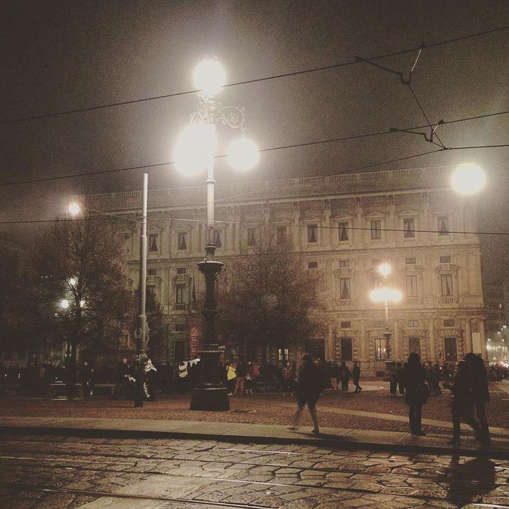 #ig_milano #igerslombardia #igers #igersitaly #igersmilano #igersoftheday #palazzomarino #milano #milan #milanodavedere #milanosegreta #milanoplacetobe #placetobe #instapic #instacool #instagood #instagram #instadaily #instaday #piazzadellascala #comunedimilano #milanocityofficial #milanocityufficiale #visitmilano #scighera #bestcityever #mycity #vivimilano by pizza83