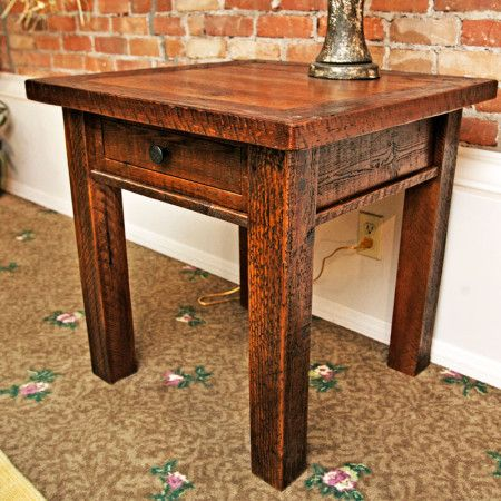 17 best images about barn wood furniture videos on for Buy reclaimed barn wood