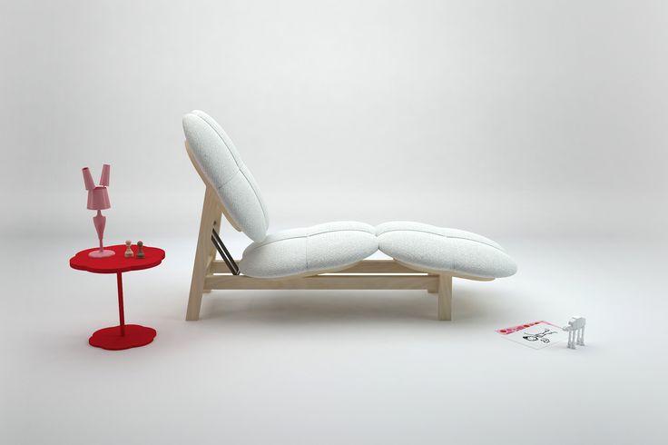 Bloem! chaise longue  rjw elsinga, dec 12 2015 (all rights reserved)