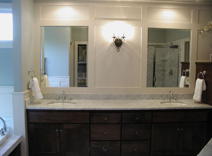106 best images about homes with stunning bathroom sinks for Www houseplansandmore com
