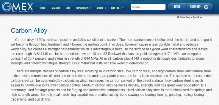 SEO/carbon-alloy