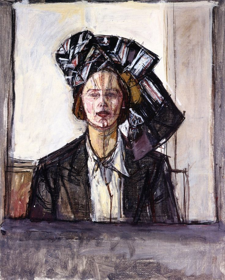 65 best Giacometti (Alberto) images on Pinterest