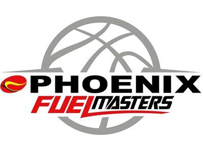 Philippine Basketball Association | Official Website of the Philippine Basketball Association