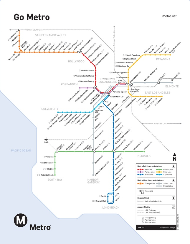 77 Best Images About Metro Mapas On Pinterest  Buses