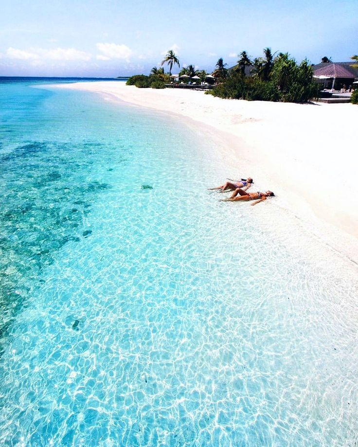 Trending Honeymoon In Maldives Ideas On Pinterest The - Maldive island beach glow