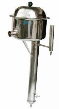 pharmacy instruments manufacturers in india Bluefic India: WATER STILL | WATER STILL WATER STILL IN SUPPLIERS...