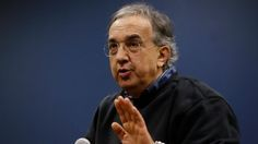 Sergio Marchionne, CEO of Fiat Chyrsler, recently sat down with CAR Magazine to talk about the automotive industry over some lunch. A snippet of the chat revealed that, despite Tesla's recent success with the Model 3 reveal, he doesn't think electric cars will pan out in the future.