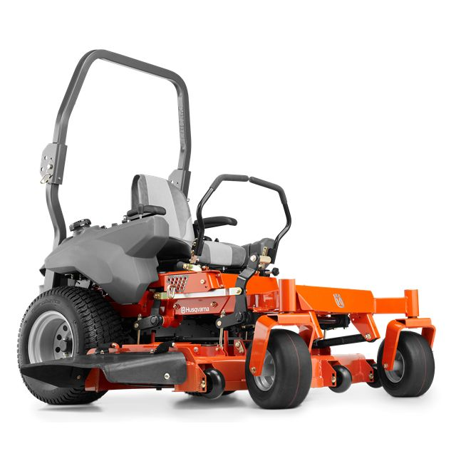 Best residential and commercial zero turn mower money can buy