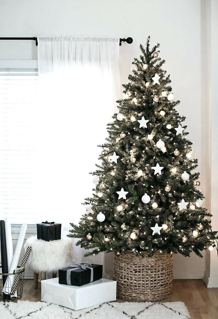 stunning Simple Office Decorating Part - 13: #Christmas #Office #Decoration #Ideas Simple Office Christmas Decoration  Ideas Simple Tree
