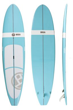 I love this stand up paddleboard