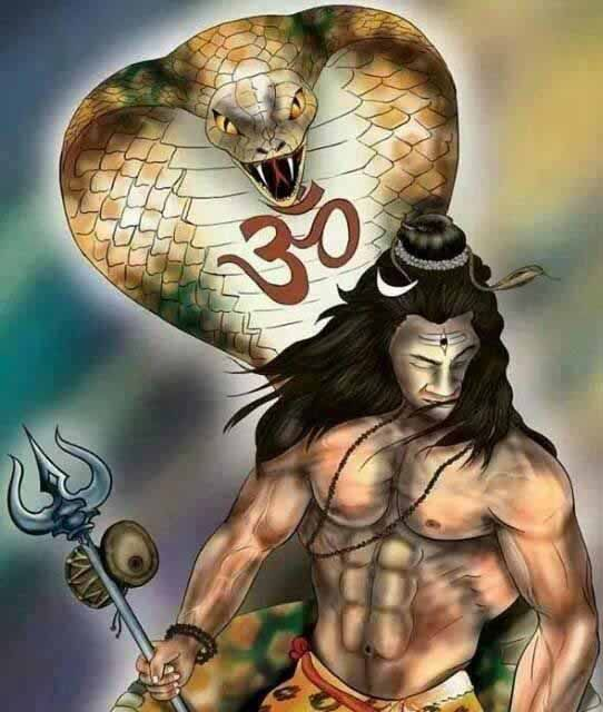 Hd Wallpapers Of Lord Shiva 1080p Vs 4k Minds