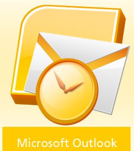blog how to add a chat button to microsoft outlook