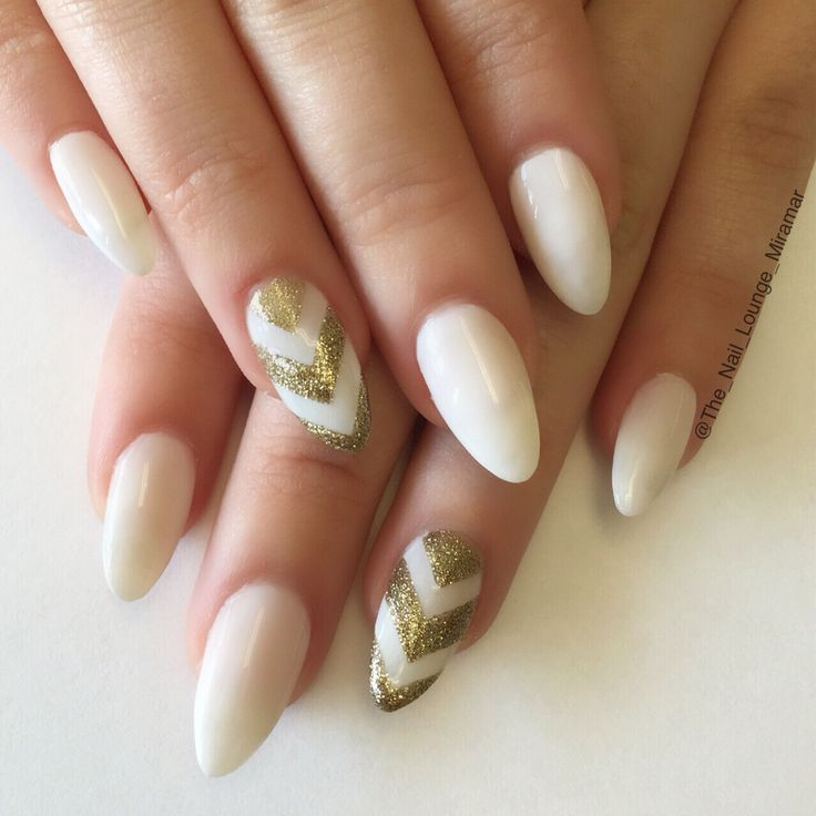 8 best nail designs images on pinterest nail design
