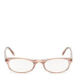 Kate Spade Glasses Frames 2013 : 17 Best images about Eyewear on Pinterest