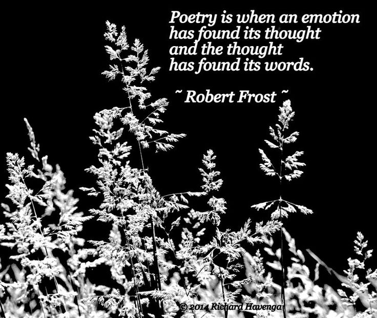 Evaluate Robert Frost as a poet of Nature.