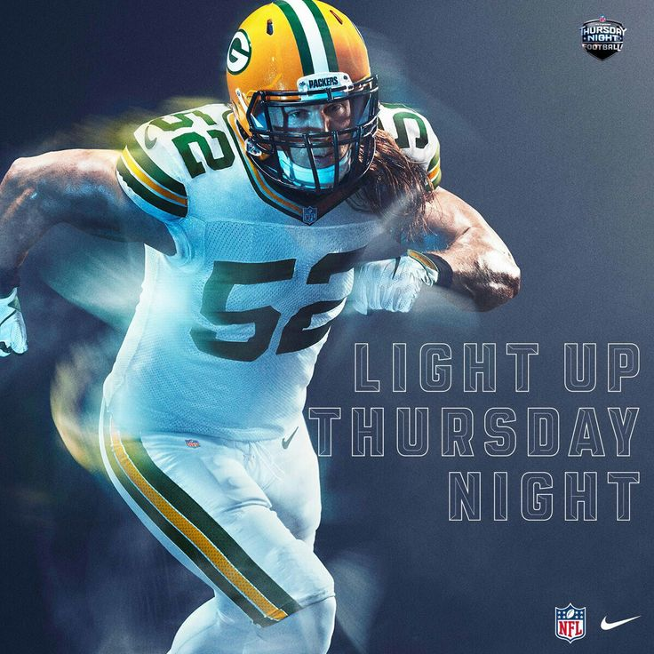 Packers Colorrush Jerseys Nfl Color Rush Uniforms Color Rush Uniforms Green Bay Packers