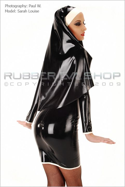 Pin On Latex Shopping