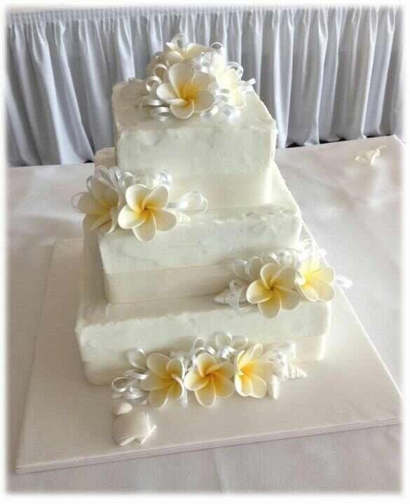 85 Best Wedding Cakes Images On Pinterest