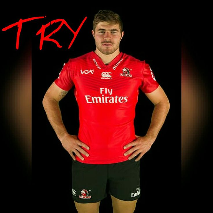 Malcolm Marx comes on from  the bench, and scores the final try of the day, securing the Emirates Lions a 55-36 win over the Australian side! #LeyaTheLion #Liontaiment #Lions4Life #SuperRugby #EmiratesLions #BeThere #MyLionsMoment #LionsPride #LIOvWAR